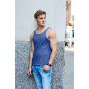 ADULT FASHION BASIC TANK