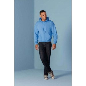 GILDAN® DRYBLEND™ ADULT HOODED SWEATSHIRT